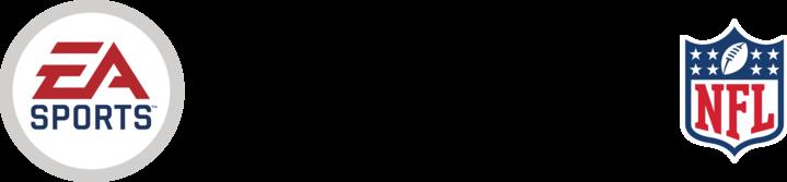 Ea Sports Madden Logo